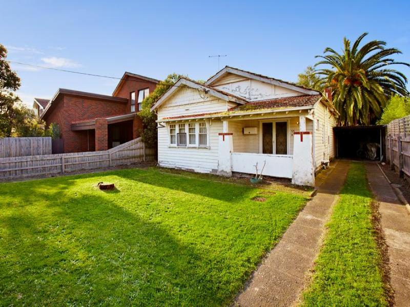 55 Burrindi Road, Caulfield South, Vic 3162