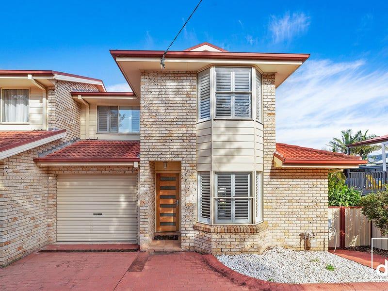 2/31 Park Road, Bulli, NSW 2516