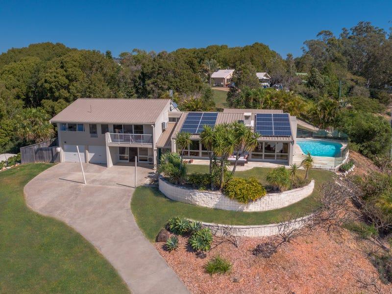 9 Aroona Crescent, Bilambil, NSW 2486