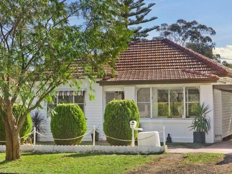 4 Anderson Road, Mortdale, NSW 2223