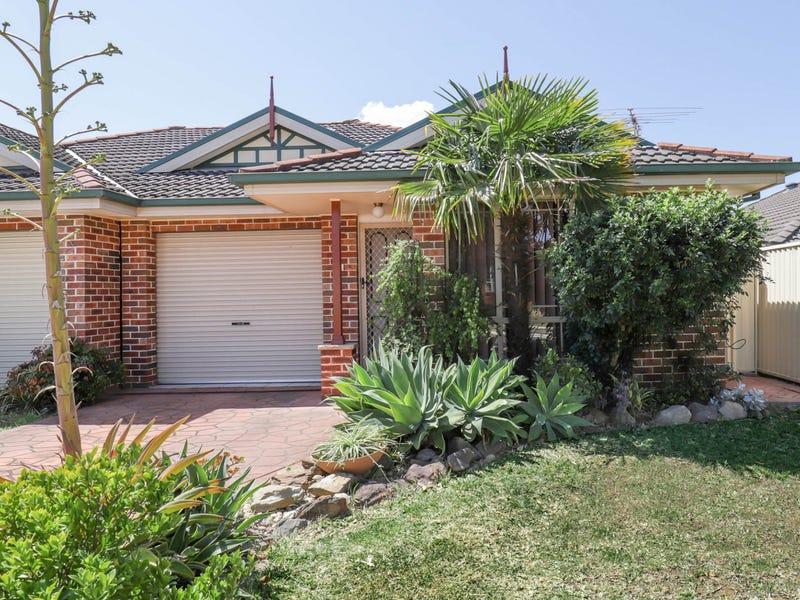 10B Collarenebri Road, Hinchinbrook, NSW 2168