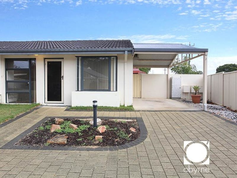 1/2 Lear Place, Coolbellup, WA 6163