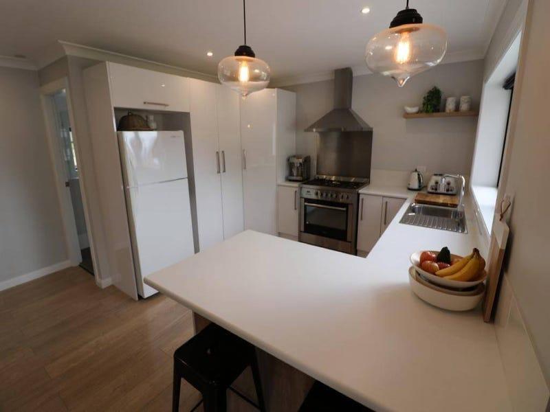 166 Almond Street, Denman, NSW 2328
