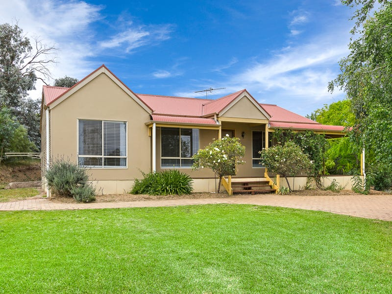 5 Church Hill Road, Echunga, SA 5153