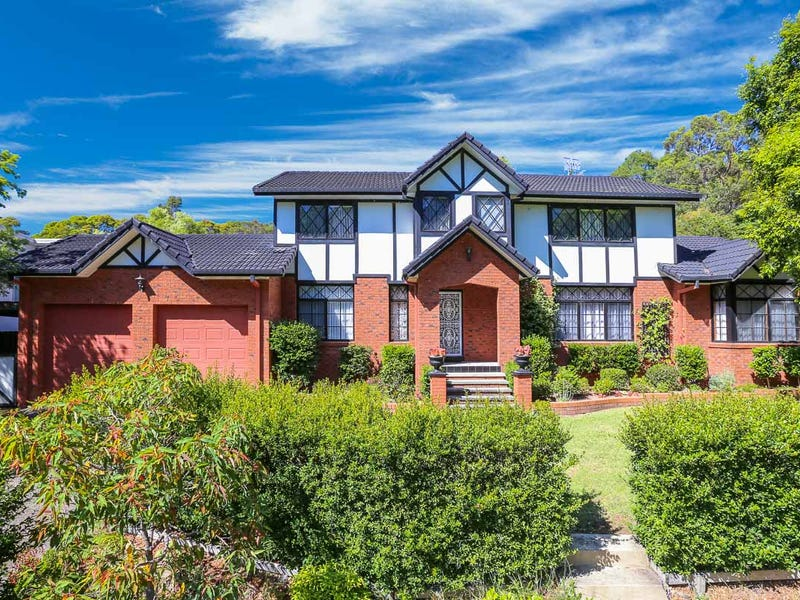 8 Allinga Close, Lilli Pilli, NSW 2536