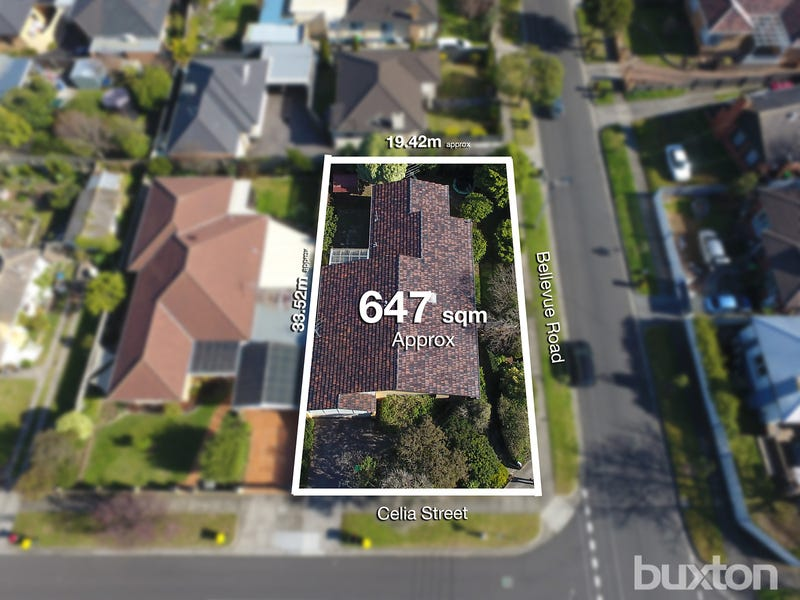 27 Celia Street, Bentleigh East, Vic 3165
