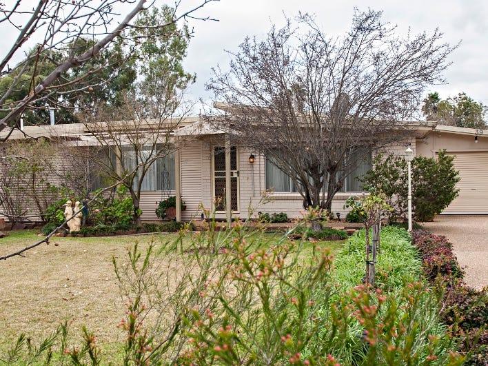 39 Bingar Street, Yenda, NSW 2681