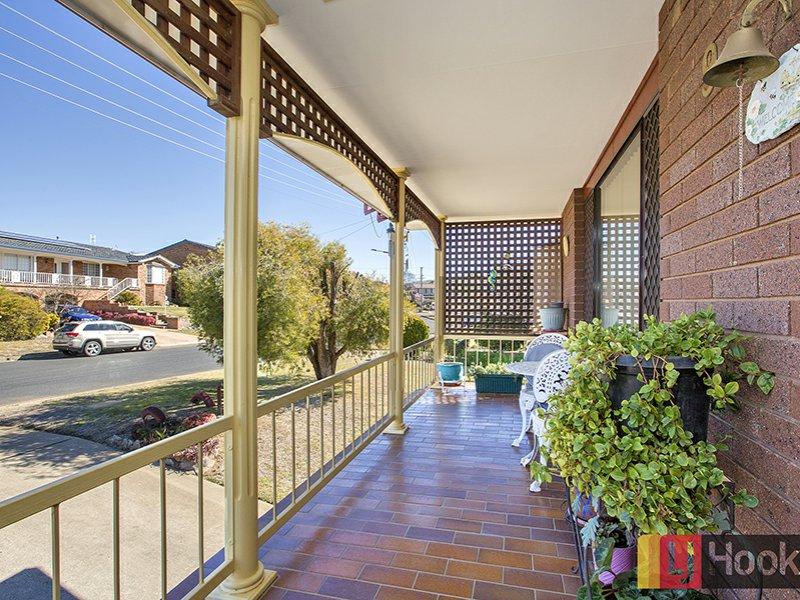 9 Amaroo Road, Tamworth, NSW 2340