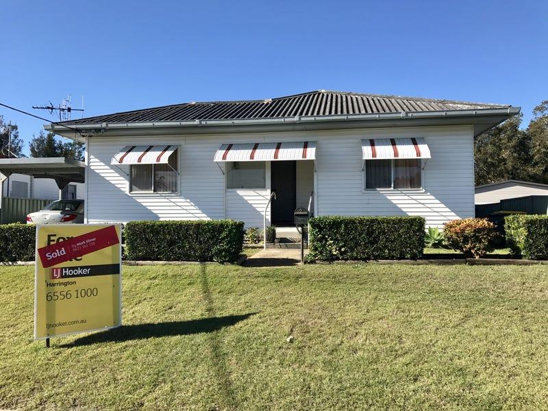 27 Murray Street, Harrington, NSW 2427