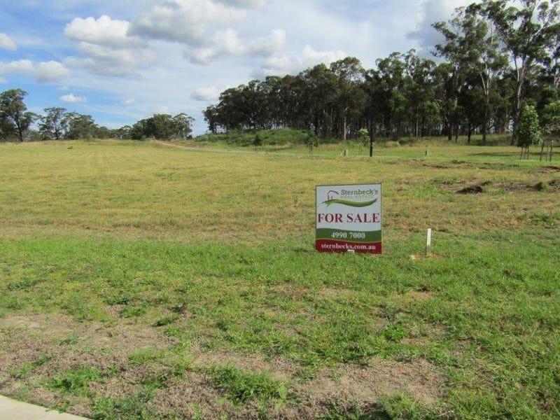Lot 529 Turnberry Avenue, Cessnock, NSW 2325