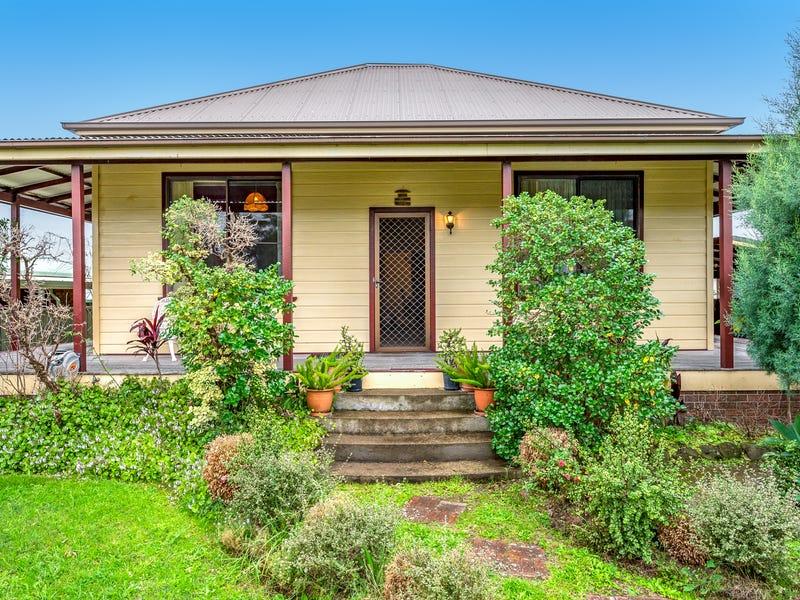 53 Mackay Street, Dungog, NSW 2420