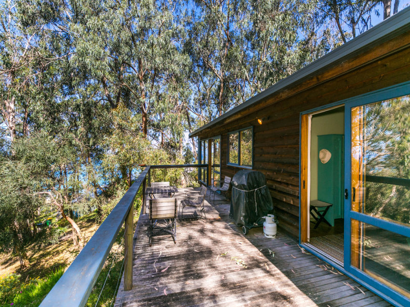 11 Cassidy Drive, Kennett River, Vic 3234