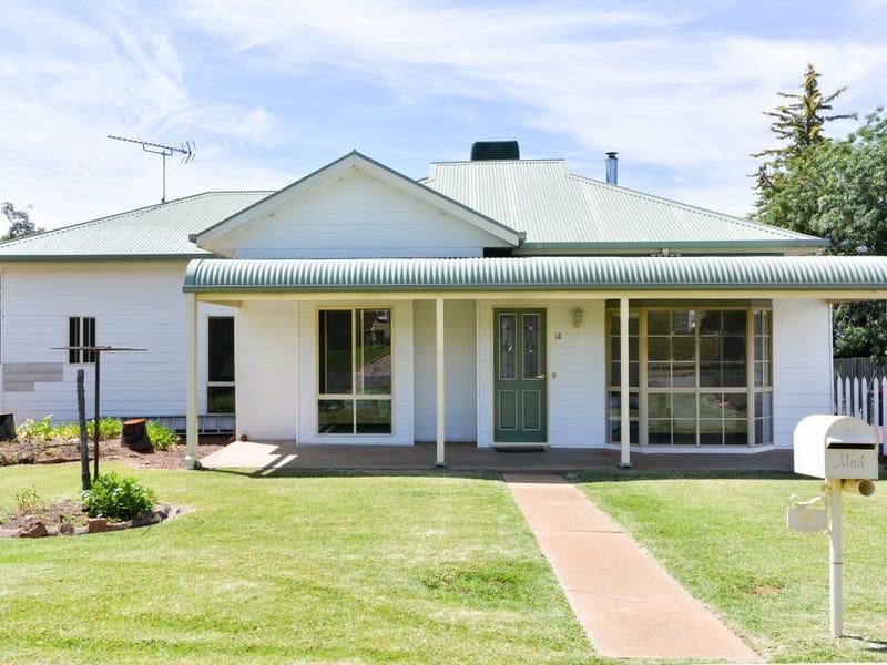 14 Wandoo, Leeton, NSW 2705