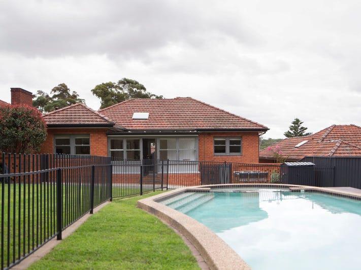 61 Batemans Road, Gladesville, NSW 2111