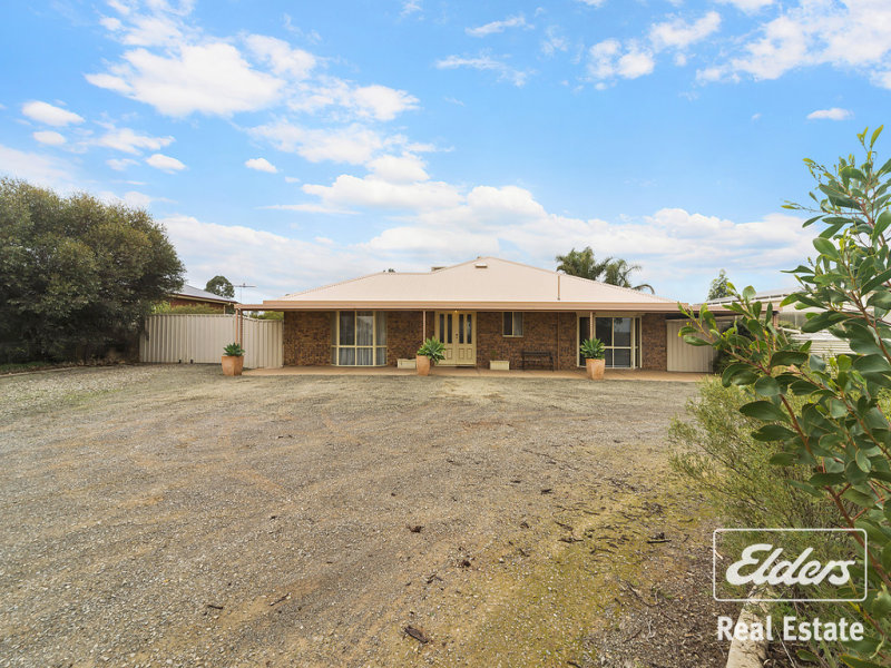 19 Twartz Road, Roseworthy, SA 5371