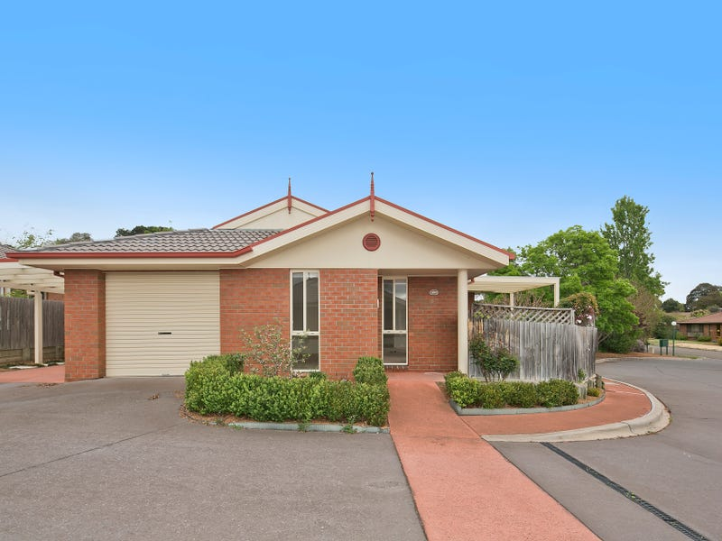 15/12 Major Drive, Goulburn, NSW 2580