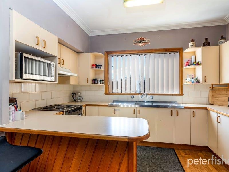 4 Nunns Avenue, Orange, NSW 2800