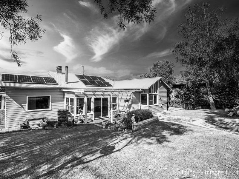 145 Donnelly Street, Armidale, NSW 2350