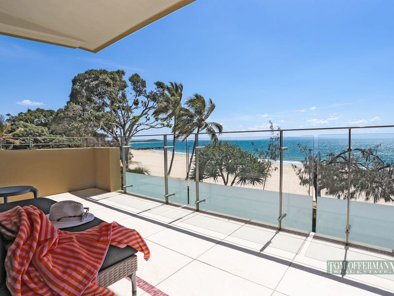 2/23 Hastings Street, Noosa Heads, Qld 4567