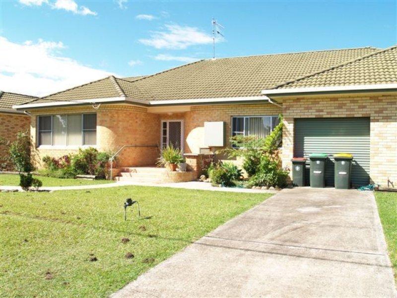 2/6 Bain Street, Wauchope, NSW 2446