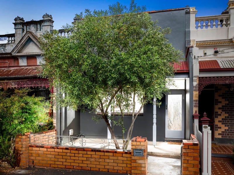 39 Bennett Street, Fitzroy North, Vic 3068