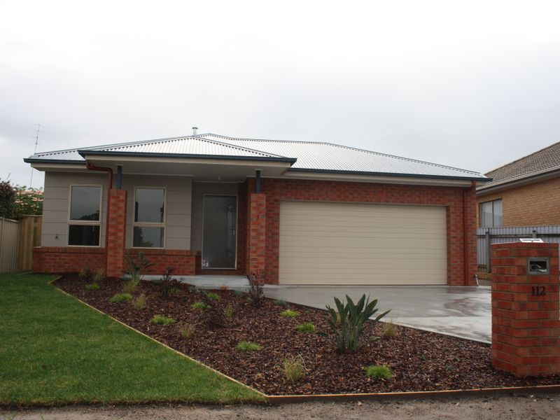 112A Day Street, Bairnsdale