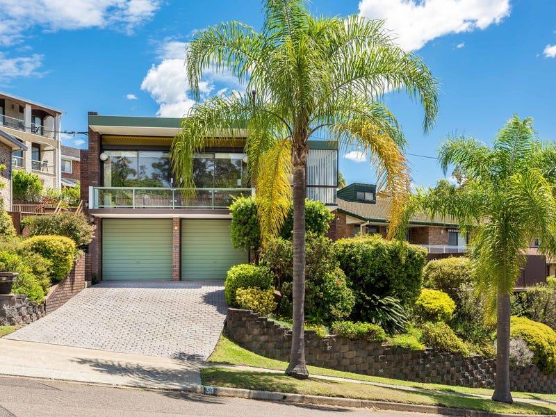 59 Freya Street, Kareela, NSW 2232