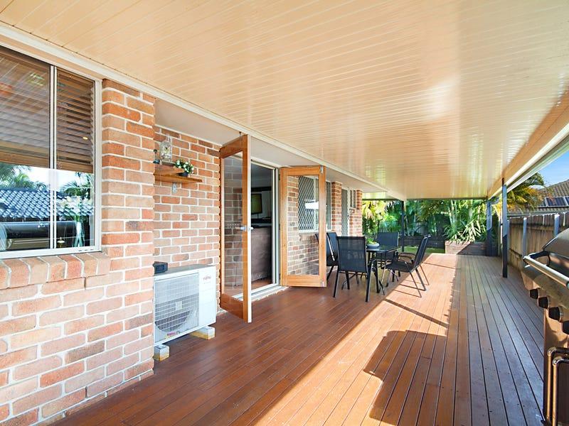 7 Firewheel Way, Banora Point, NSW 2486