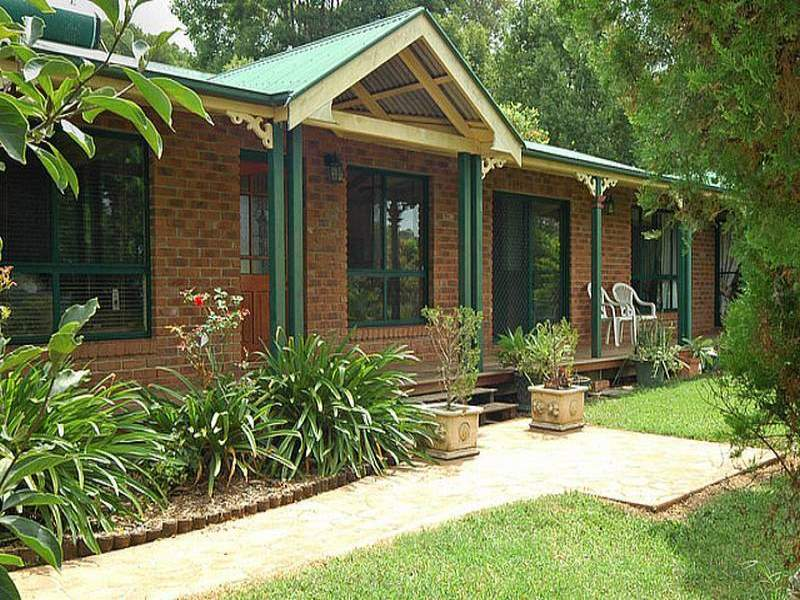 Address available on request, Uralba, NSW 2477