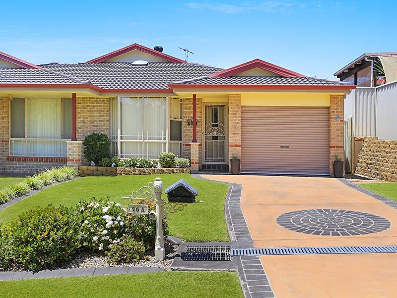 26A Fay Street, Lake Munmorah, NSW 2259