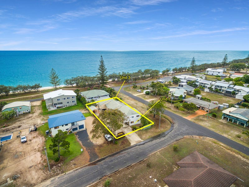 1/2 Poinciana Court, Woodgate, Qld 4660