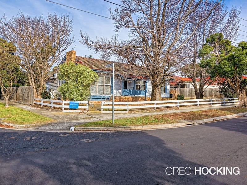 3 Port Street, Highett, Vic 3190