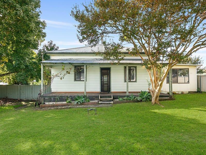 5 Stuart Street, Abernethy, NSW 2325