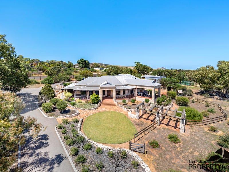 3 Ridgehaven Court, Moresby, WA 6530