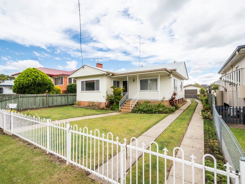 55 Milton Street, Grafton, NSW 2460