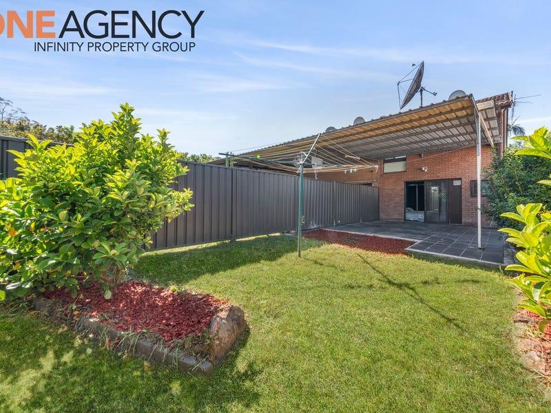 15a Semillon Crescent, Eschol Park, NSW 2558