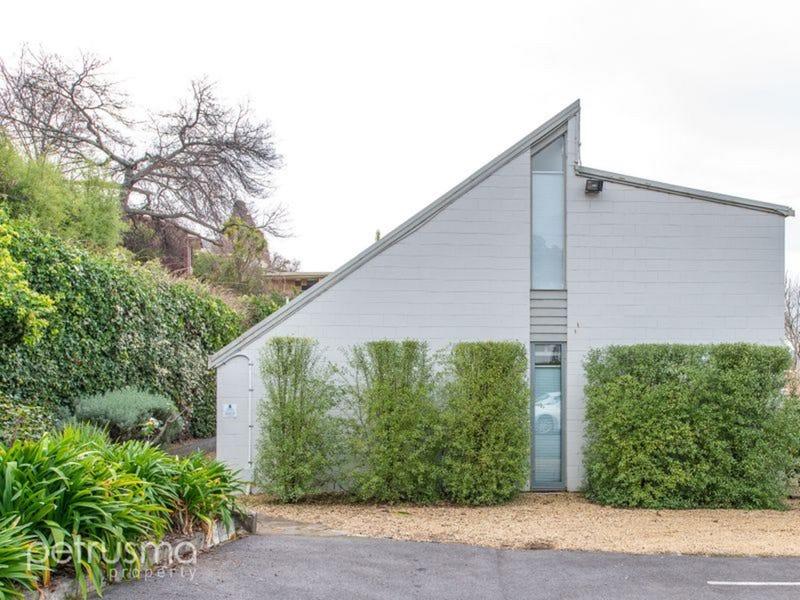 3/12a Lynton Avenue, South Hobart, Tas 7004