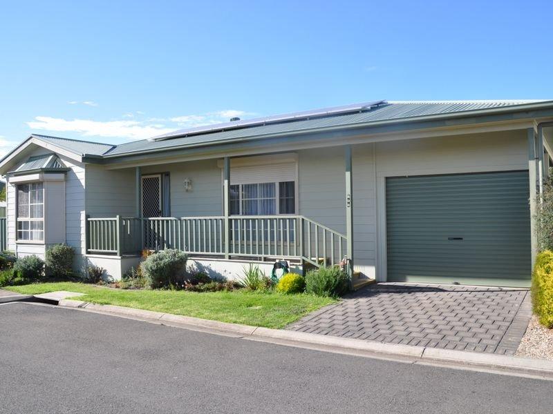 292 Rosetta Village, Victor Harbor, SA 5211