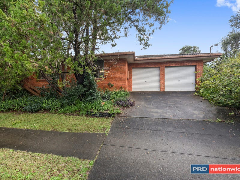 1 Peter Close, Coffs Harbour, NSW 2450