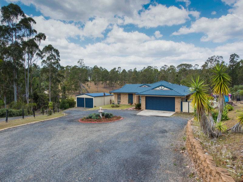 9A Kythera Close, Elland, NSW 2460