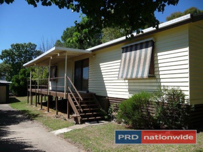 12 Ryan Street, Talbingo, NSW 2720