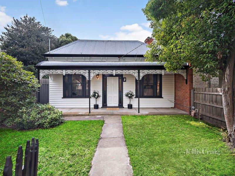 18 Church Street, Ballarat Central, Vic 3350