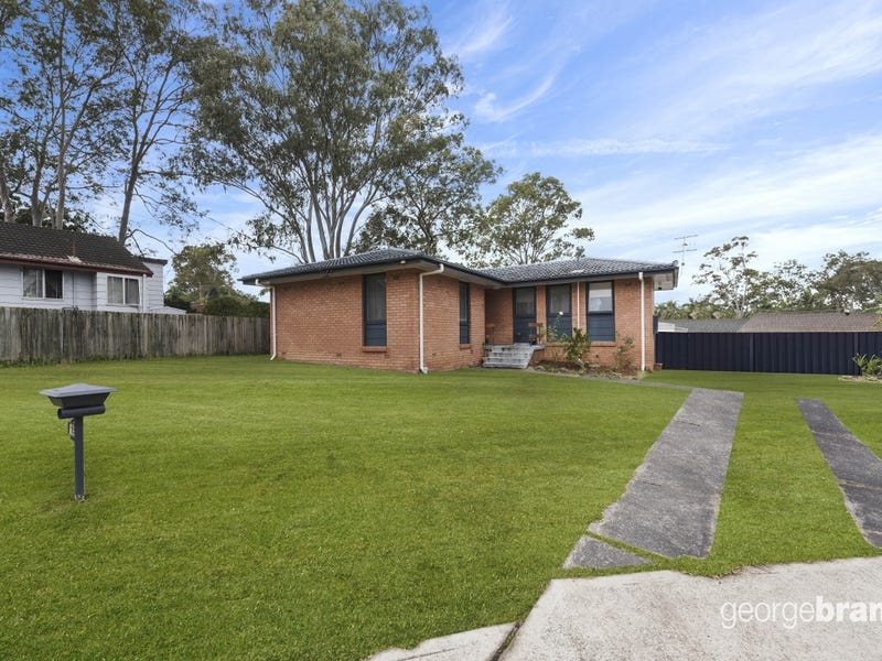 15 Cedar Close, Watanobbi, NSW 2259