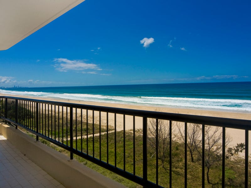 14/337 Golden Four Drive, Tugun, Qld 4224