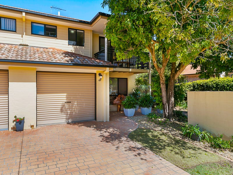 49 55 beckwith street ormiston qld 4160 property details - Garage moretton communay ...