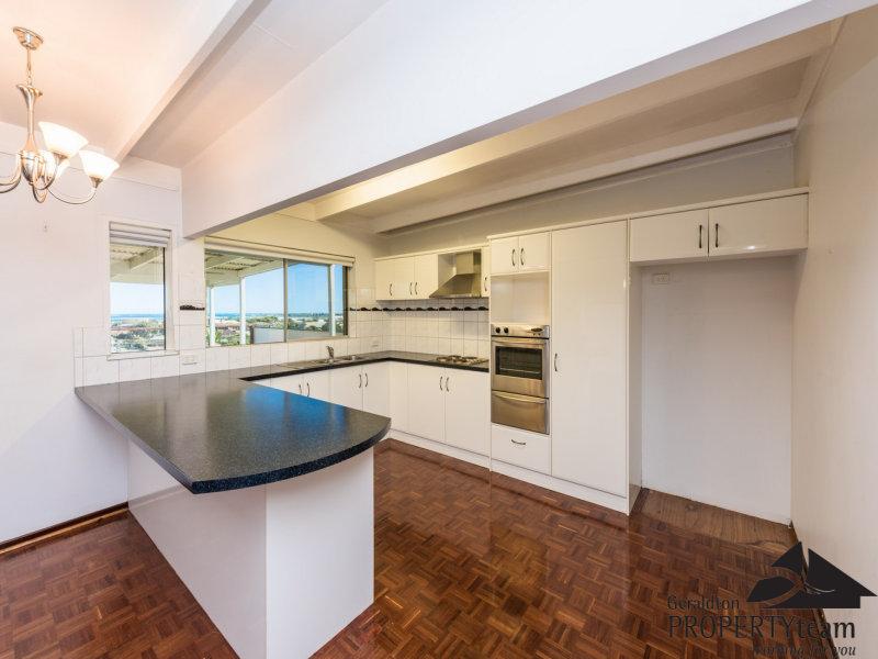 79 Sydney Street, Mount Tarcoola, WA 6530