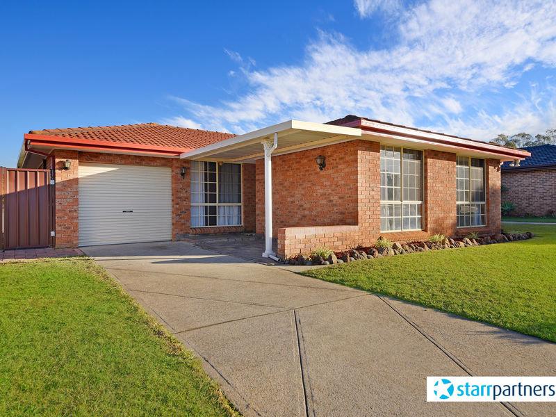 15 Dorrigo Cres, Bow Bowing, NSW 2566