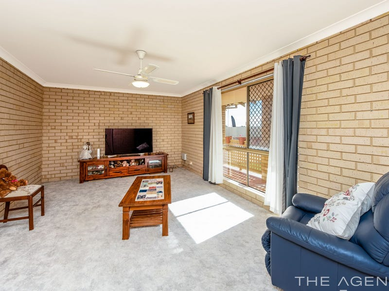 18 Sandown Close, Tarcoola Beach, WA 6530