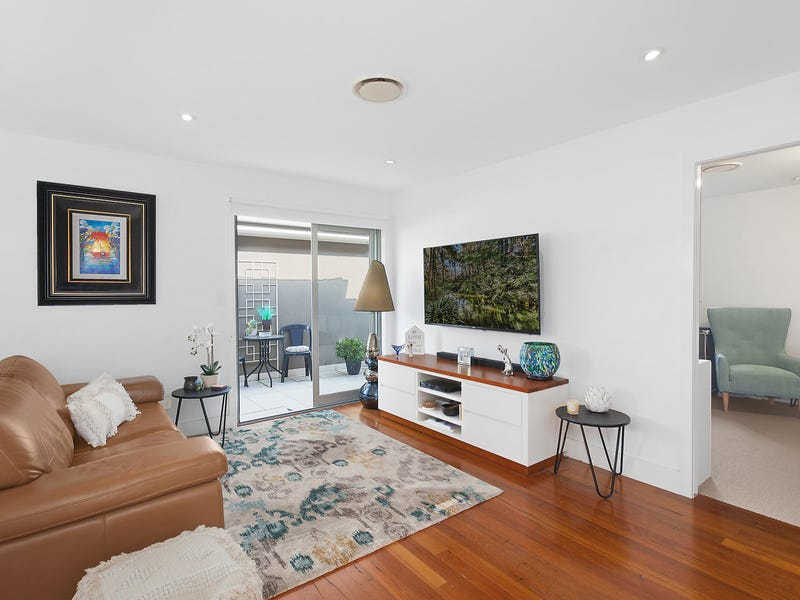 5/46 Althorp Street, East Gosford, NSW 2250