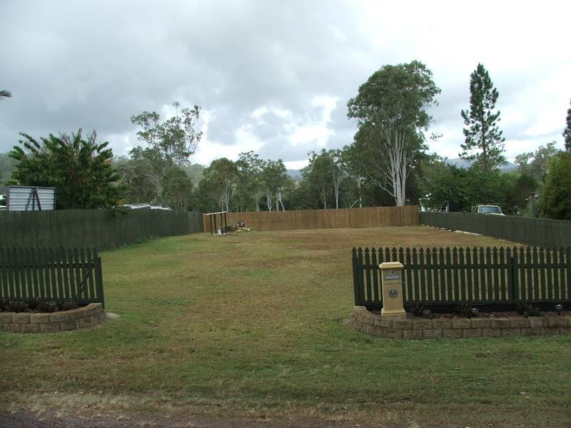 Lot 16 Willet Road, Sarina Range, Qld 4737